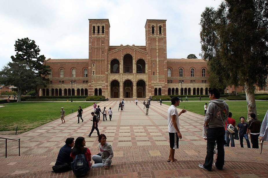 Школы в калифорнии арендовать апартаменты или виллу в оаэ