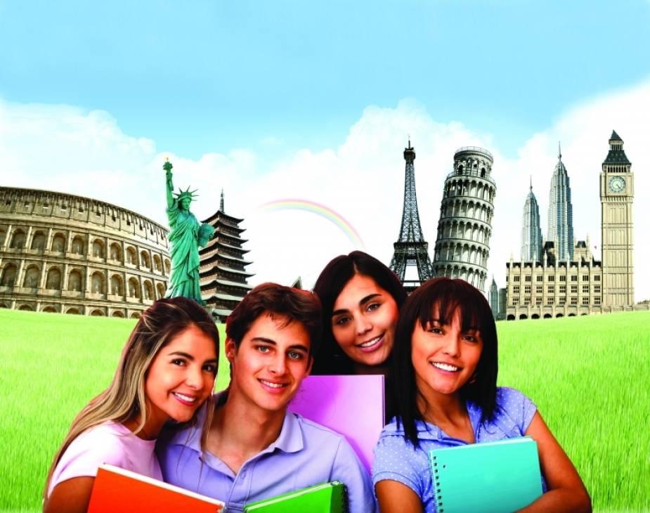 Колледжи за границей после 9 класса для русских бесплатно