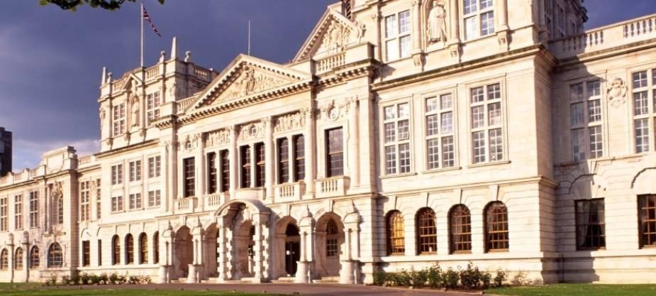 Университеты Европы
