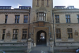 Миниатюра Oundle School Частная школа Oundle School 9