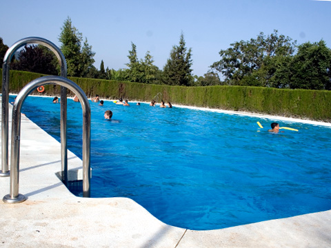 Spanish Language Summer Camps in Marbella, Spain - ages 5 to 18