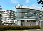 Учебное заведение ESSEC Business School Высшая школа экономических и коммерческих наук ESSEC