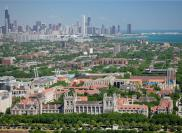 Учебное заведение University of Chicago Summer Летний лагерь Университет Чикаго