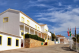 Миниатюра Nobel International School of the Algarve Школа International School of Algarve 11