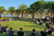 Миниатюра Nobel International School of the Algarve Школа International School of Algarve 19