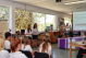 Миниатюра Nobel International School of the Algarve Школа International School of Algarve 24