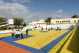 Миниатюра Nobel International School of the Algarve Школа International School of Algarve 4