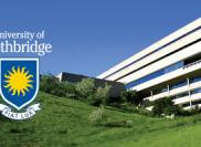 Учебное заведение University of Lethbridge (UofL) Университет Летбридж