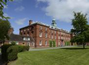 Учебное заведение Shrewsbury School Summer (Летний лагерь Discovery Summer Shrewsbury School)