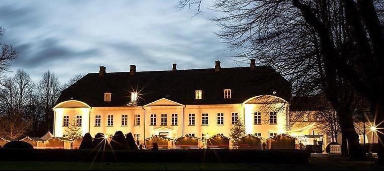 Цены в германии рынок недвижимости на кипре