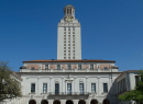 University of Texas at Austin, Техасский университет в Остине